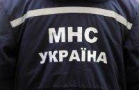 В Украине созданы два новые министерства, одно ликвидировано
