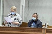 Справи Майдану. Адвокат обвинуваченого у викраденні Луценка та Вербицького вдруге просить закрити справу