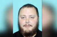 Полиция рассказала о конфликте техасского стрелка с тещей