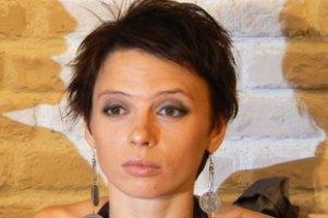 Ірена Карпа зібралася в Раду
