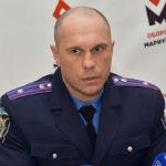 Кива Илья Владимирович