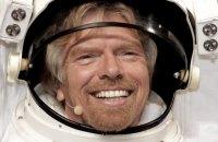 Virgin Galactic станет первой космической компанией, которая выйдет на биржу