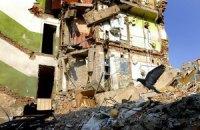 Боевики заминировали 250 га Донецкой области, - штаб АТО