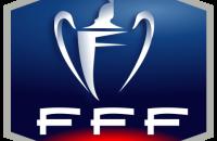 Клуб из третьего дивизиона вышел в финал Кубка Франции