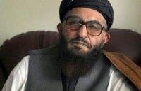 В Афганістані вбили екс-прем'єра