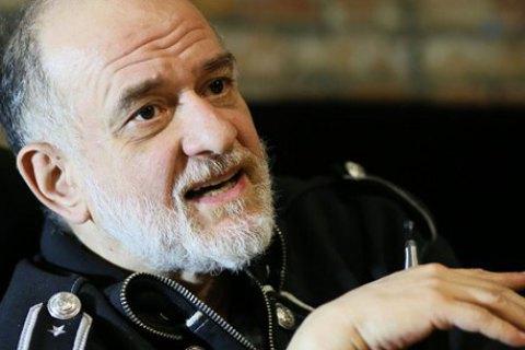 Діячі культури закликали голову Одеської ОДА призначити Ройтбурда директором музею (лист)