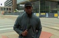 В США полиция задержала журналистов CNN во время прямого эфира с протестов в Миннеаполисе
