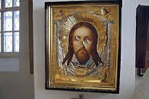 В России ужесточат наказание за осквернение церковных святынь