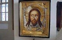 У Росії посилять покарання за осквернення церковних святинь