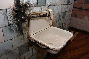 Власти Чернигова тратят до 3 тысяч в день на поддержание общественных туалетов