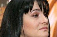 Герасимьюк стыдно за поведение Грищенко