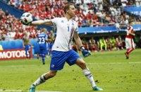 Вратарь сборной Исландии в преддверии ЧМ-2018 снял невероятный ролик о своей стране