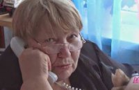 В России задержали 73-летнюю правозащитницу Комитета солдатских матерей