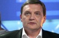 Грымчак выступил против внесения в закон о реинтеграции Донбасса пункта о Крыме