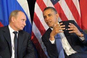 Штаты отменили льготы для России, признав ее развитым государством