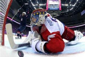 НХЛ 2016 року проведе перший Кубок Світу