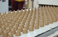 Онищенко: российские конфеты Порошенко более качественные, чем украинские