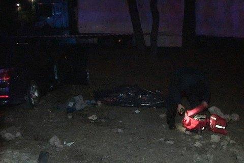 Прокуратура запросила арест патрульного из-за гибели пассажира BMW