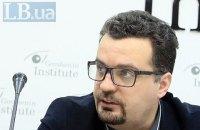 Глава Госкино: в Украине не будет video on demand без борьбы с пиратством