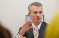 Liga: Хорошковський купує Сбербанк