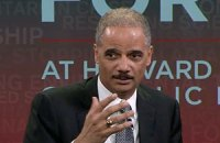 Генпрокурору США выдвинули обвинения в неуважении к Конгрессу
