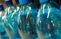 Очищення питної води неефективне для здоров'я, - вчені