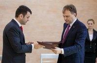 Молдова-Придністров'я: вибори і гравці, прогнози і перспективи