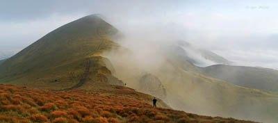 Курорт чи праліси: хто переможе у битві за гірський масив Свидовець