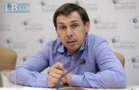 Результати виборів в ОТГ, де введено воєнний стан, будуть юридично сумнівні, - Черненко