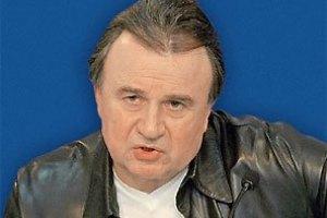 Експертні прогнози щодо дефолту в Україні не виправдалися, - Литвицький