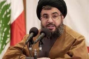 """Россия разместила в Сирии высокоточное оружие, - лидер """"Хезболлы"""""""
