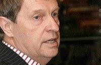 Милиция не имеет подозреваемых по делу об исчезновении Климентьева