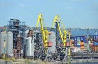 Кабмін прийняв експортну стратегію України