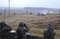 В Польше на военном полигоне нашли тела двух человек