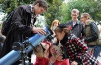 Юні новатори, діти Донбасу і Криму: від пріоритетів Уряду - до конкретних заходів