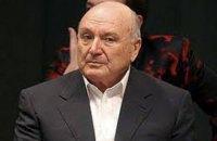 Жванецький отримав від Путіна орден за заслуги перед Вітчизною