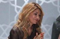 Швейцария договорилась с Узбекистаном о возврате денег Гульнары Каримовой