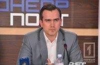 В Одессе в криворожского активиста выпустили четыре пули