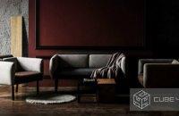 Преимущества дизайнерской мебели