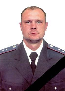 Алексей Иваненко