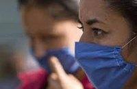 В Севастополе началась эпидемия гриппа?
