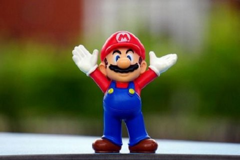 Творці Super Mario Run заробили $5 млн у день виходу гри