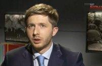 Порошенко решил не увольнять главу НКРЭКУ до середины 2018 года