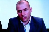 СБУ обшукала в Одесі компанію, спійману на контрабанді пального з Лівії