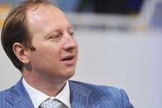 Обстрелянный под Киевом банкир оказался свидетелем по делу Родовид Банка