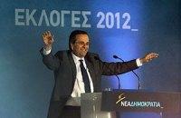 Президент Греции призывает немедленно сформировать правительство