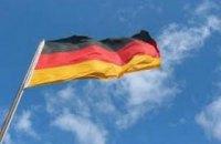 Германия потребовала соблюдать перемирие на Донбассе