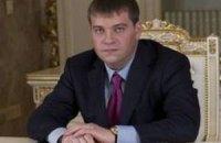"""В Запорожье пытались застрелить """"смотрящего"""" по области"""