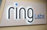 Amazon покупает стартап Ring c офисом в Украине, - СМИ