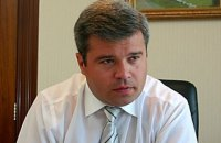 "ГПУ закрила справу проти екс-гендиректора ""Укрхімтрансаміаку"" Бондика"